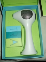 Tria Hair Removal Laser Update