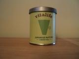 Diary of a Matcha Green Tea Drinker – Week3
