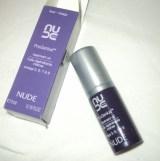 Nude ProGenius TreatmentOil