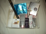 The Anti-Ageing Beauty Bible Box