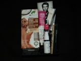 CEW Beauty Awards 2013 Discovery Box