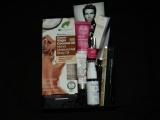 CEW Beauty Awards 2013 DiscoveryBox
